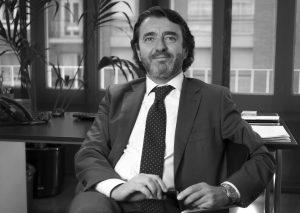 Rafael Viñals