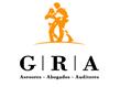 GRA Consultores Asesores Valencia Logo