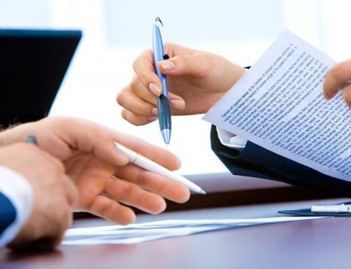 Ayuda de 430 euros para contratos de formación de Garantía Juvenil