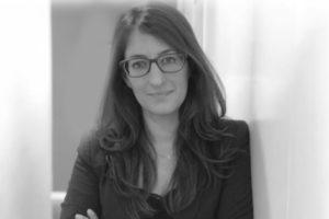 Lidia Aguado