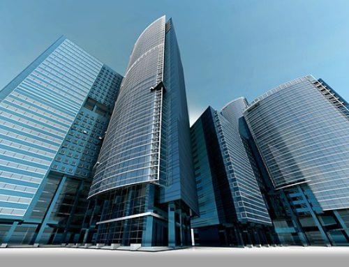 El Supremo determina que los bancos deben abonar los impuestos de las hipotecas
