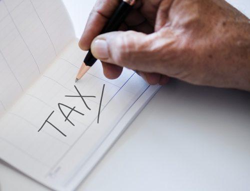 Ejercicio del derecho a deducción del IVA
