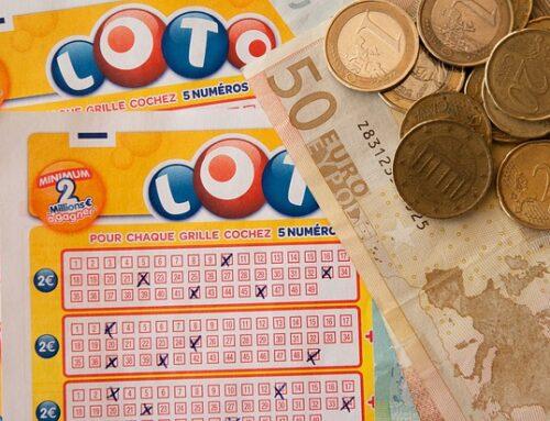 Los premios del sorteo del Niño estrenan un mínimo fiscal exento de 20.000 euros