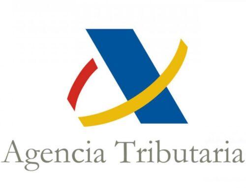 Acabar haciendo la Agencia Tributaria todas las liquidaciones de impuestos