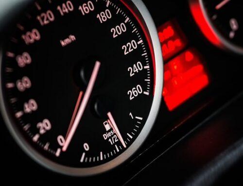 La justicia europea dictamina que las clases de conducir para permisos b y c1 no están exentas de IVA