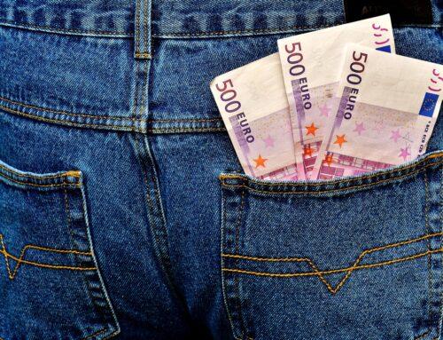 Hacienda ha devuelto 114 millones y 1,3 millones de contribuyentes han presentado su declaración de la renta
