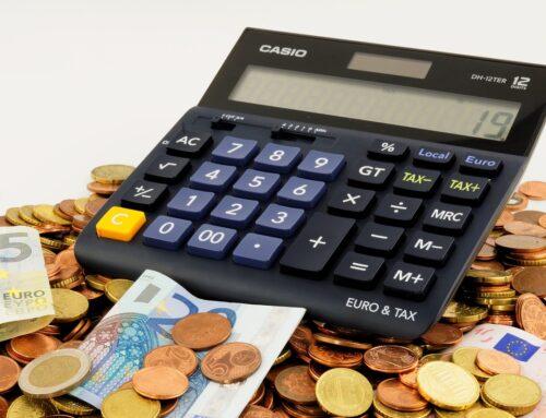 Impuestos a tener en cuenta en la venta de una vivienda