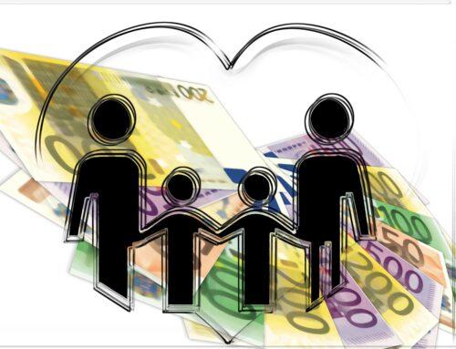Seguridad Social ya ha comenzado a devolver cotizaciones a los autónomos en pluriactividad