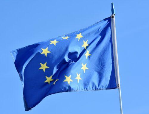 El Consejo de la UE alcanza un acuerdo provisional sobre normas simplificadas en IVA para las pequeñas empresas