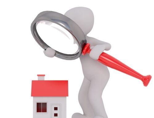 Imputación de Rentas Inmobiliarias y Rendimientos de Capital Inmobiliario