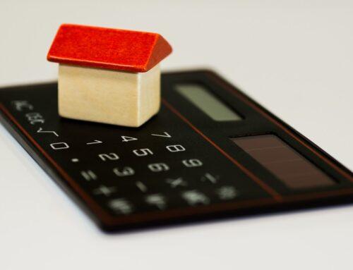 La reforma hipotecaria: de la teoría a la práctica