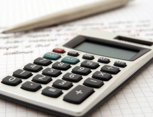 Los autónomos en quiebra podrán librarse del 70% de las deudas con la Administración