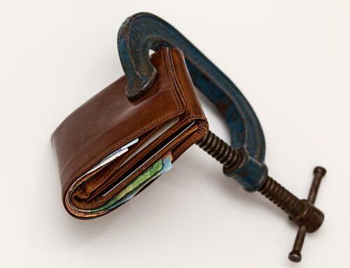 Los contribuyentes no residentes deben tener un representante fiscal