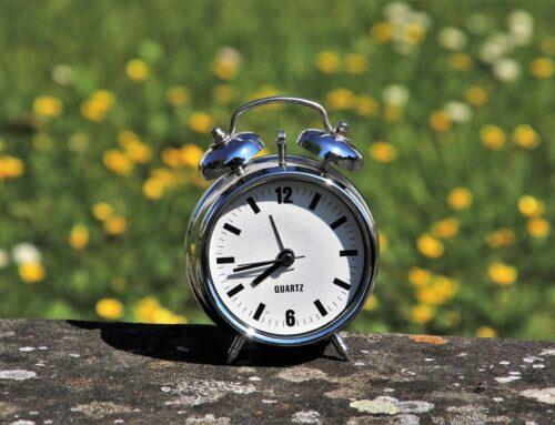 Inspección de Trabajo tendrá en cuenta el tamaño de la empresa para el control del registro horario
