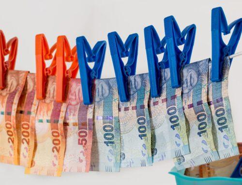 España reduce a una cuarta parte el IVA perdido por fraude