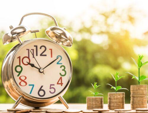NOTICIA INTERESANTE: El plazo para que las empresas en ERTE sean declaradas parte de la cadena de valor se abre mañana