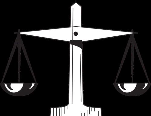 El Supremo rescata a miles de arruinados al ampliar la ley de segunda opurtunidad