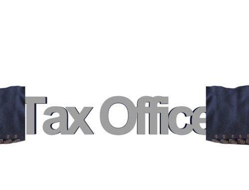 Gastos deducibles en el Impuesto de Sociedades: PYMES.