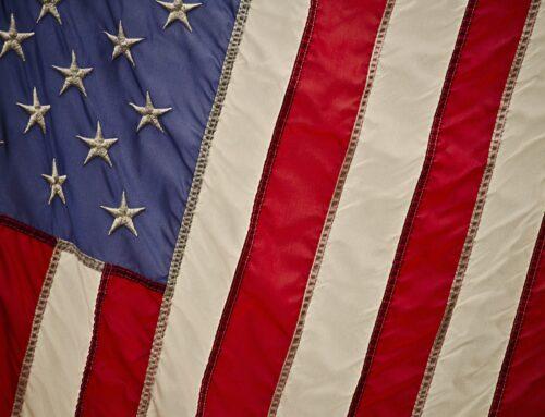 El nuevo convenio fiscal con EE UU incentiva la repatriación de dividendos