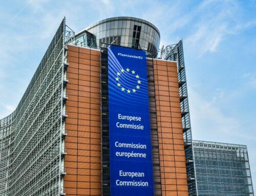Bruselas da un ultimátum a España para aprobar normas sobre mecanismos de resolución de litigios fiscales