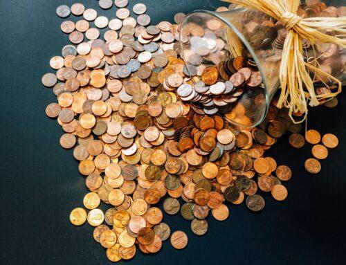 Hacienda ha devuelto 10200 millones al cierre de 2019