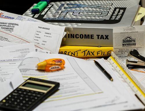 Rendimientos netos y cotizacion por ingresos reales