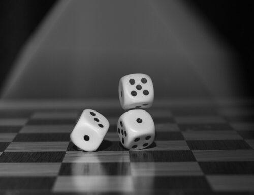 Hacienda exige mas datos en el sector del juego
