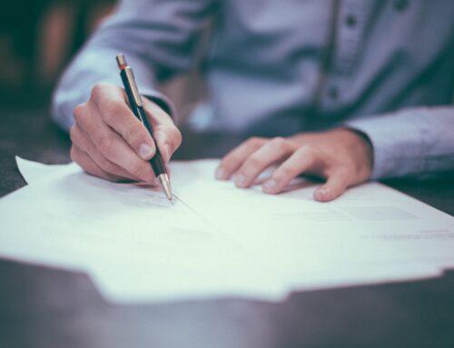 Hasta el 30 de septiembre puede modificar la base de cotización como autónomo