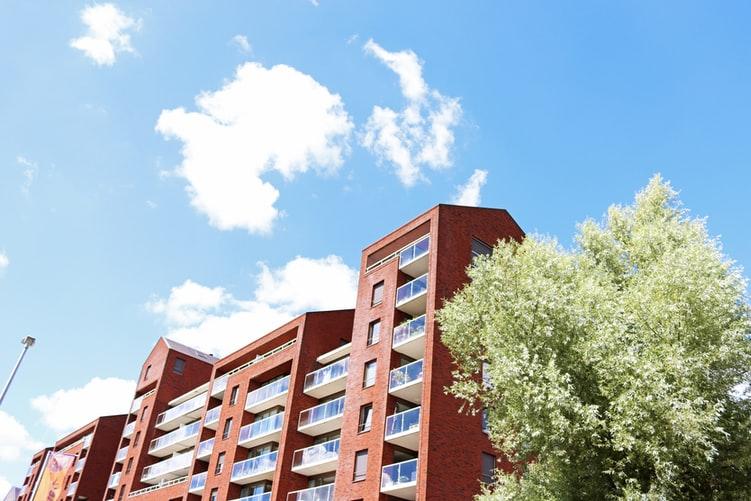 El subarriendo de viviendas destinadas al alquiler turístico a través de plataformas digitales