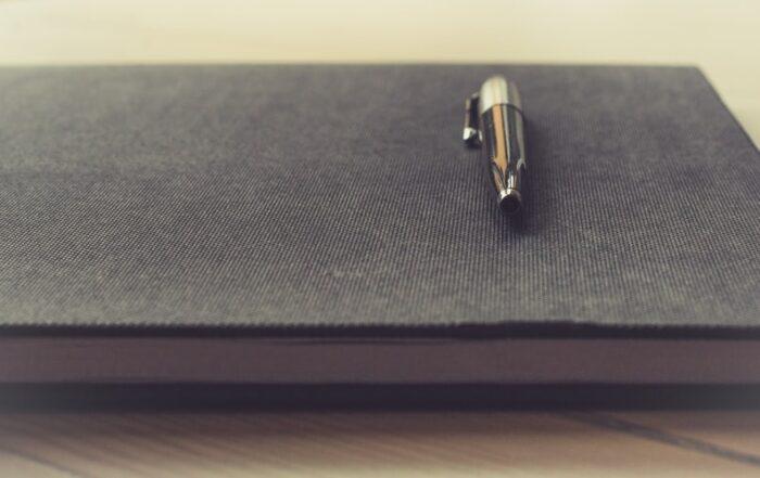declaraciones de IVA, retenciones, pagos fraccionados IRPF y declaración del Impuesto sobre Sociedades