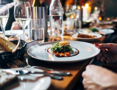 El Supremo fija que los autónomos pueden deducirse los gastos de comidas con clientes o proveedores