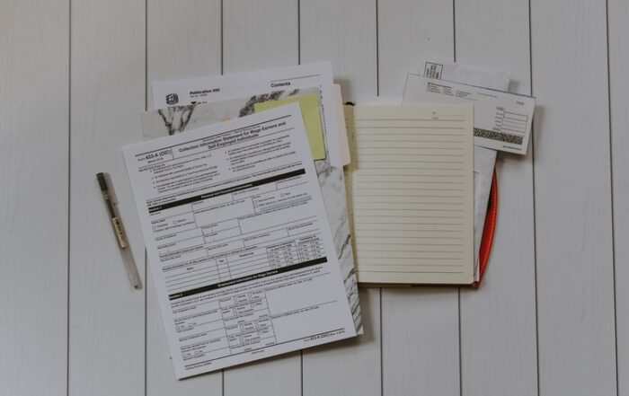 gastos deducible en el impuesto de sociedades