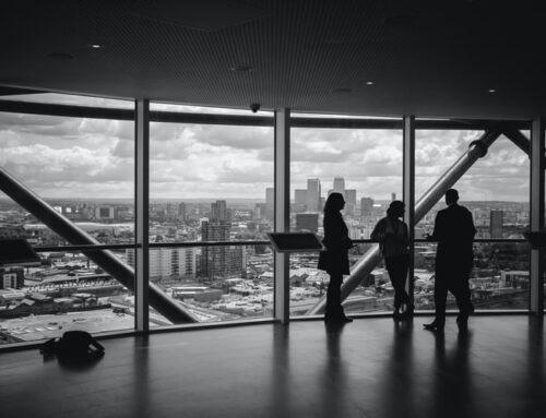 """""""Segunda oportunidad"""": así pueden los autónomos y empresarios resolver sus deudas"""