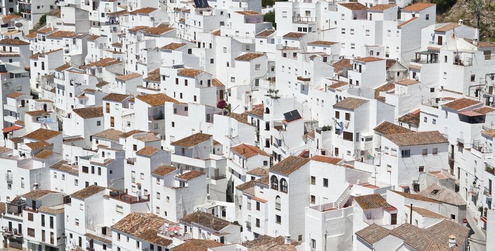 tributacion cambio residencia