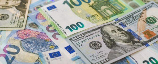 Ley de lucha contra el fraude fiscal en materia de recaudación