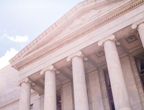 Publicado el Proyecto de Ley de Presupuestos Generales del Estado para el año 2022 ¿Cuáles son las principales novedades fiscales?