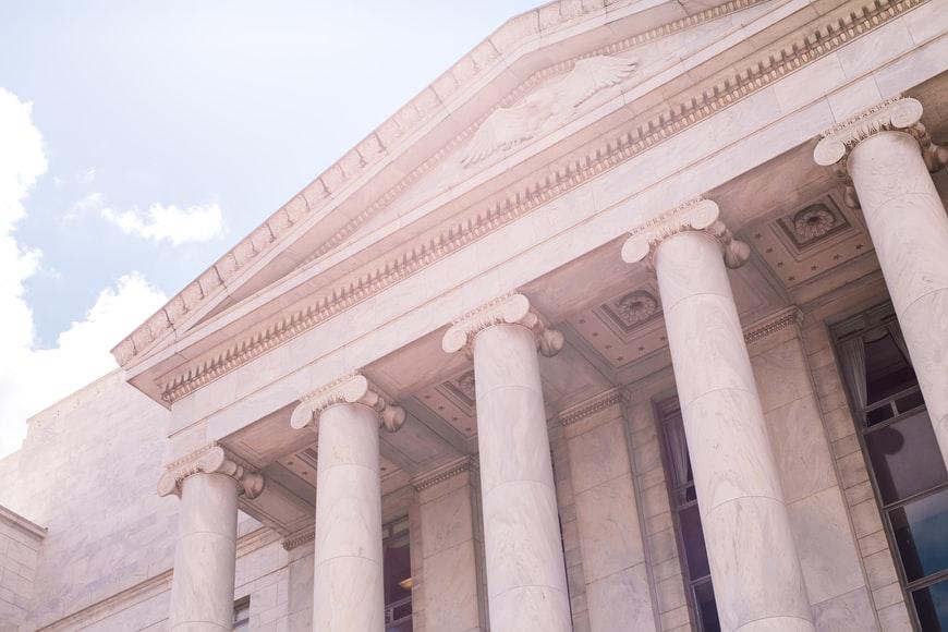 Publicado el Proyecto de Ley de Presupuestos Generales del Estado para el año 2022
